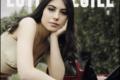 """""""Ocean Drive"""", il nuovo singolo, dal sound internazionale, della cantautrice Ester Cesile."""
